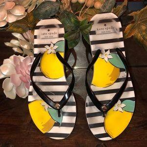 Kate Spade Sandals .💓